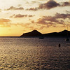 Nevis : 17 galleries with 316 photos